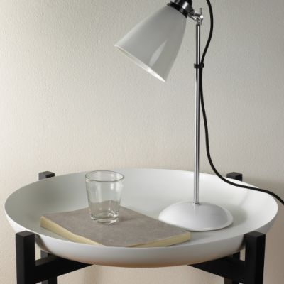 U278195 elle deco hector table2