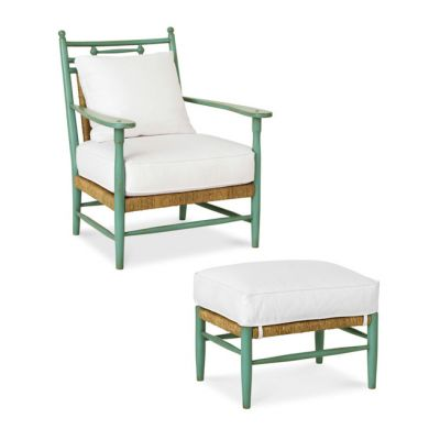 jardin dhiver furniture-31